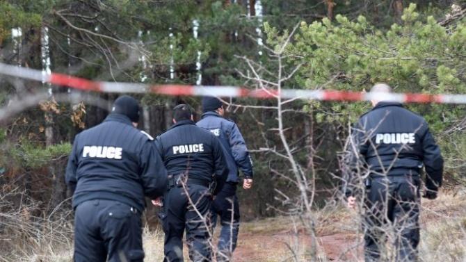 Първа следа намериха от изчезналото в Якоруда дете