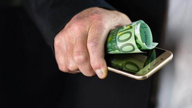 ЕК предлага нов пакет за цифровите финансови услуги