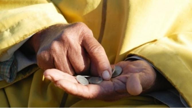 До началото на октомври става ясно как ще бъдат увеличени пенсиите