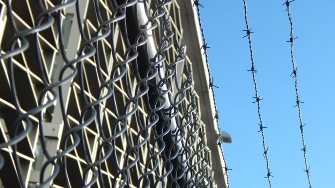 Рецидивист от Нова Загора получи 2 г. затвор за наркотици
