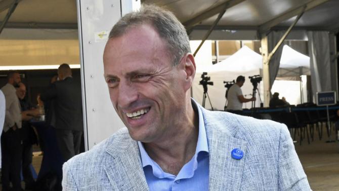ГЕРБ-Банско: Георги Икономов незабавно да подаде оставка като общински съветник