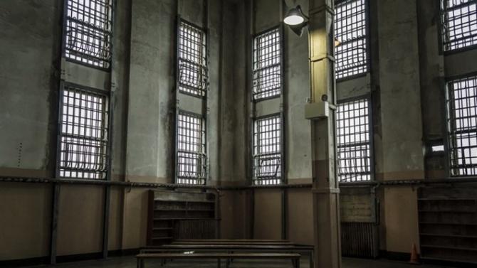 САЩ екзекутираха първия чернокож след възобновяването на смъртното наказание