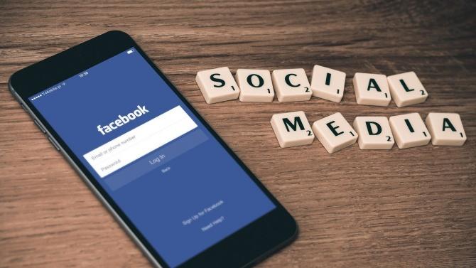 Фейсбук премахна фалшиви руски профили, предупреди, че има заплаха за изборите в САЩ
