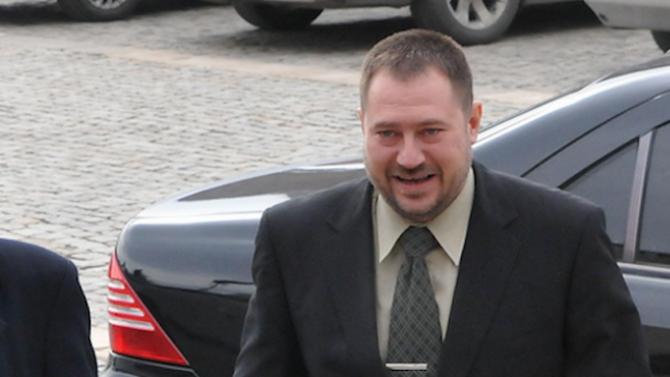 Спецпрокуратурата предаде на съд бившия председател на ДАБЧ