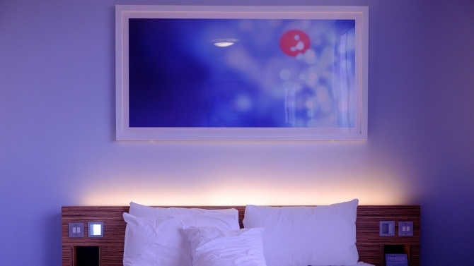 44 % от хотелиерите не могат да обслужват разходите си