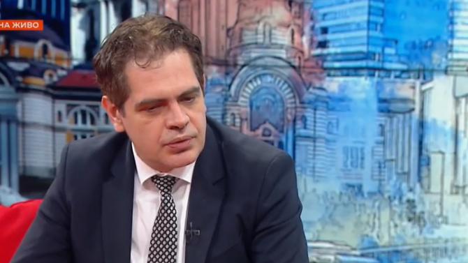 Икономическият министър: Най-силно засегнати са транспорта, туризъма и преработващата промишленост