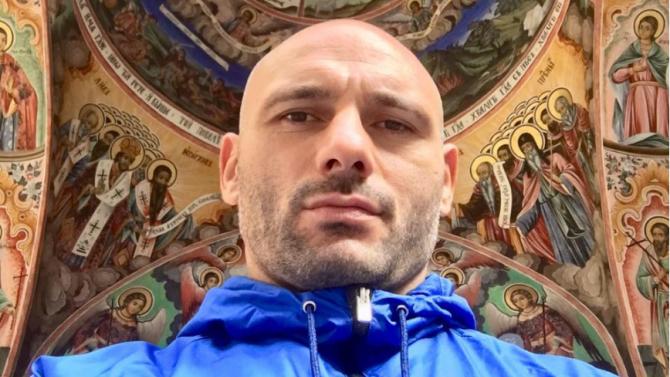 Стъки: Ало, Банов! Защо Бабикян не е в регистъра на медиите