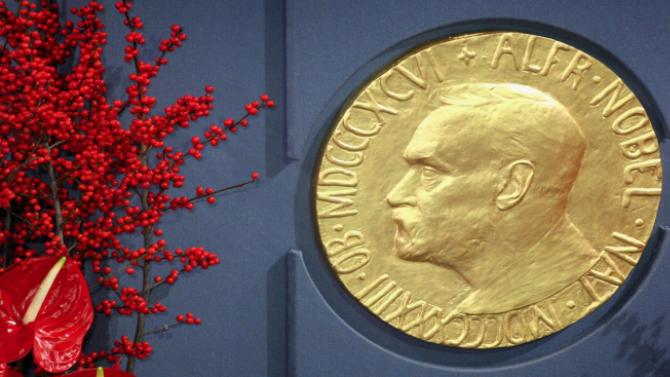 Нобеловите награди устояха на пандемията