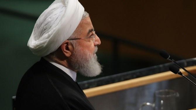Иран призова за незабавно прекратяване на конфликта между Армения и Азербайджан