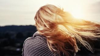 Ако здравето ви пострада днес, знак е, че трябва да промените нещо в себе си