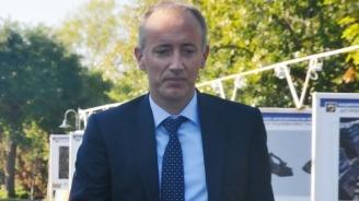 Красимир Вълчев: Учебните заведения няма да затварят