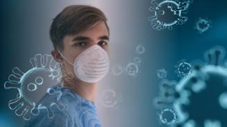 Имунолог:  Децата трябва да носят маски в закрити помещения