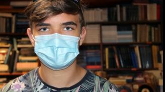 Няма да има глоби за директори и учители, ако децата не носят маски в училищата