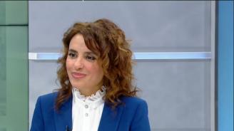 Член на ВСС: В протестите срещу прокуратурата не виждам никакви смислени мотиви, главният прокурор не работи избирателно
