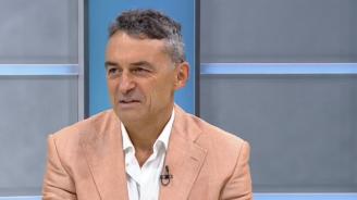 Проф. Иво Петров с подробности за революционното оръжие срещу коронавируса