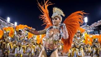 Карнавалът в Рио се отлага заради пандемията