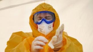 Нидерландия разширява ограниченията след ръста на случаите на коронавирус