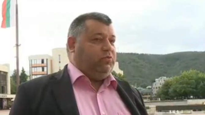Ще има ли нови избори за кмет в Благоевград?