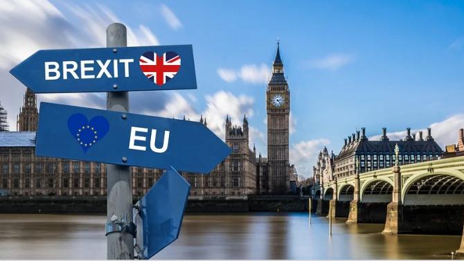 ЕС: Настояваме за ускоряване на преговорите с Лондон
