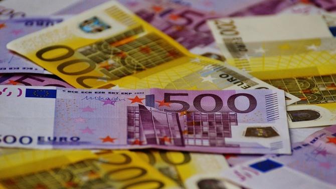 Германия предлага схема, обвързваща получаването на финансиране от ЕС със спазването на върховенството на закона