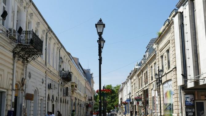 В Русе предстои проверка на 17 предприятия - потенциални източници на миризми