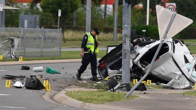 Един човек е загинал на пътя през изминалото денонощие в страната