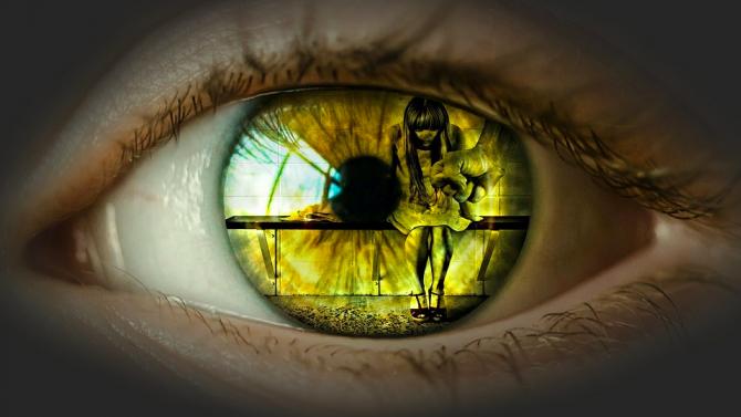 Сигнали за домашно насилие вече могат да се подават онлайн