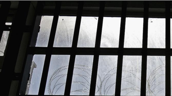 Русия удължи на 13 г. затвор присъдата на историк, писал за ГУЛАГ