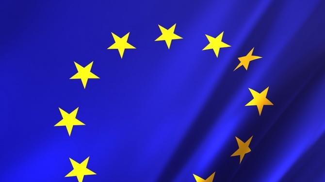 ЕК представя днес докладите за върховенството на закона в отделните страни