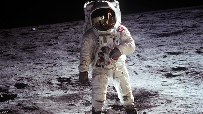 Четирима американски астронавти ще гласуват на президентските избори в САЩ от Космоса