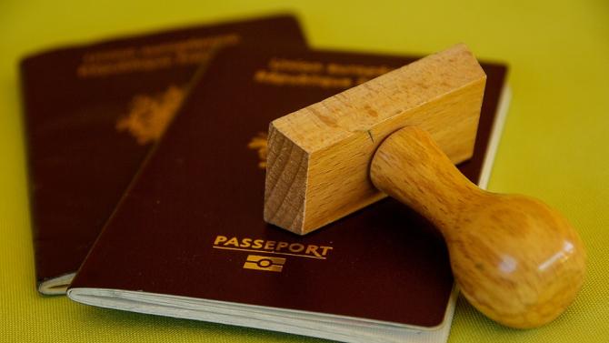 МП осигурява допълнителни дати за кандидати за БГ гражданство