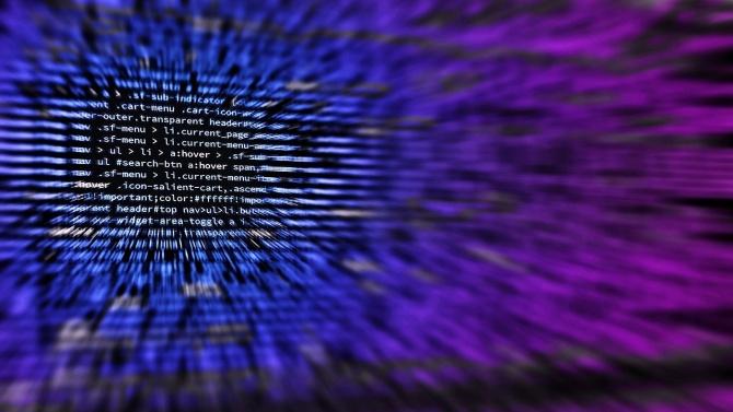 САЩ осъдиха руски хакер за кражба на данни