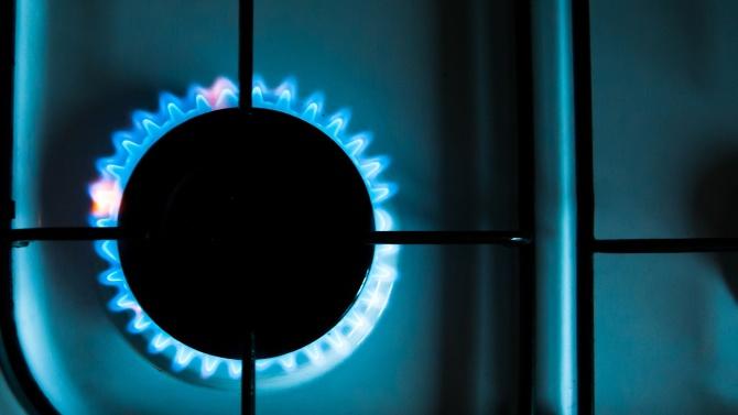 """""""Булгаргаз"""" иска поскъпване на природния газ с 10%"""
