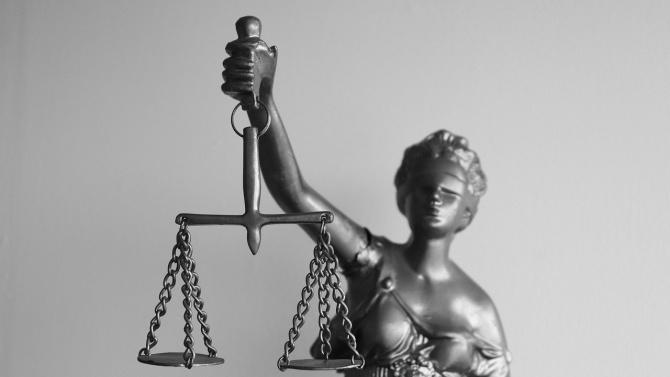 Пловдивският окръжен съд осъди двама служители на БАБХ за подкуп