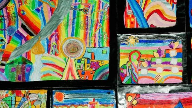 9-годишно момче от Плевен е сред победителите в конкурс в Испания