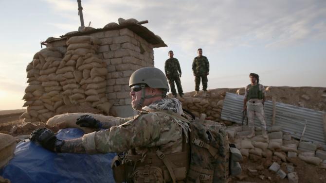 Русия, САЩ и Франция: Спрете огъня в Нагорни Карабах