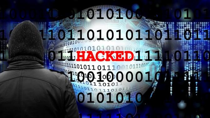 Премиерът назначи нов координатор по киберсигурността