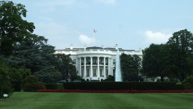 Американски сенатори призовават САЩ да сключи търговска сделка с Тайван