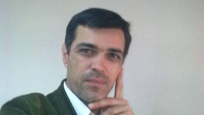 Д-р Георги Тодоров пред novini.bg: Махнете маските на децата в училище!