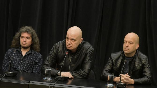 Партията на Слави се нарежда трета по избор след ГЕРБ и БСП?
