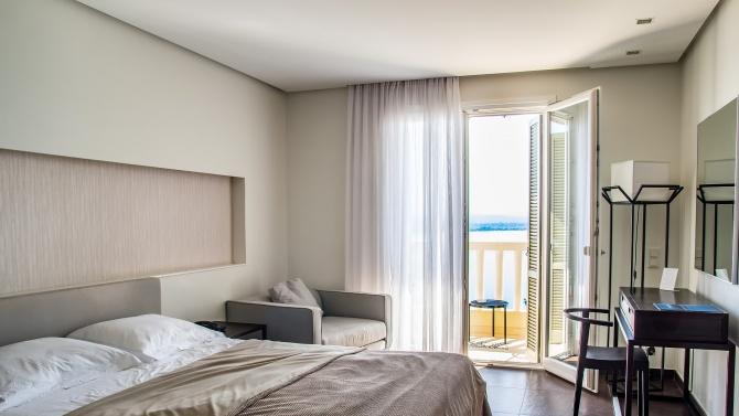 Експерт: През това лято печалби реализираха само малките хотели