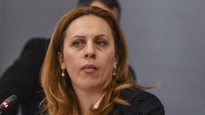 Вицепремиерът Марияна Николова към БТС: С общи усилия можем да утвърдим България като конкурентна дестинация