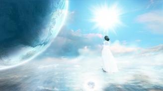 В този ден е особено добре да се обърнете с молба към вашия Ангел-Хранител
