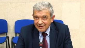 Румен Томов пак ще се яви на избори за кмет на Благоевград