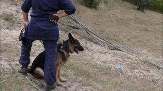 23-годишният Ивелин отново изчезна в село Смилян, издирват го