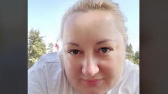 Прокуратурата погва общинарката от Пловдив с фалшива диплома