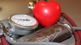 Днес е Световният ден на сърцето