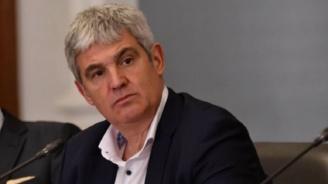 КНСБ алармира: България закъснява с Националния си план за възстановяване и устойчивост