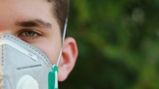 Случаите на коронавирус във Франция скочиха