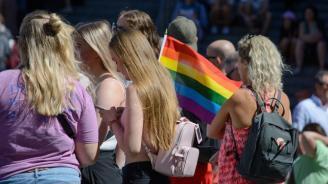 Прокуратурата с последни подробности за боя между непълнолетни хомофоби и гейове в Пловдив